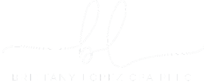 Brittany Lopez CPA, PLLC